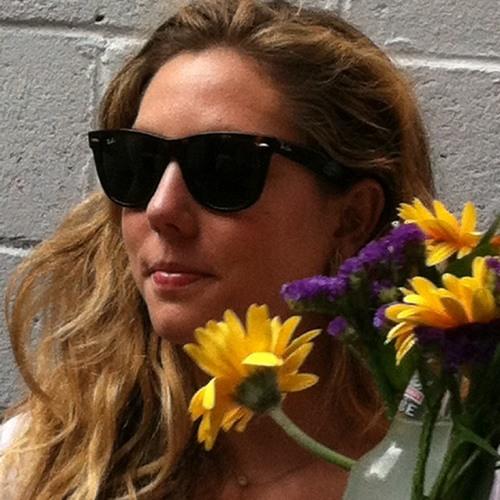 Molly Breene's avatar