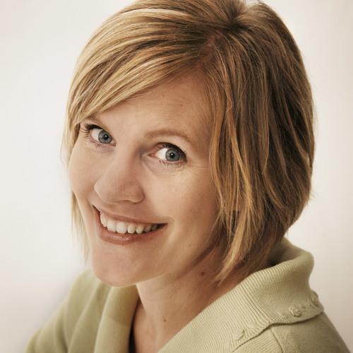 StoryPossibilities's avatar