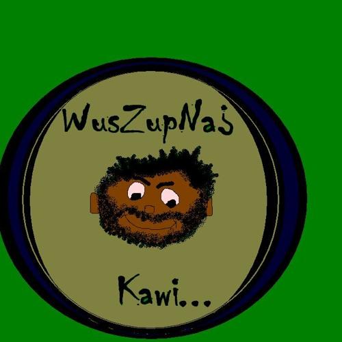 Kawi(WusZupNa)Simpson's avatar