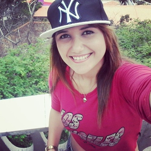Lisandra Mayara 1's avatar
