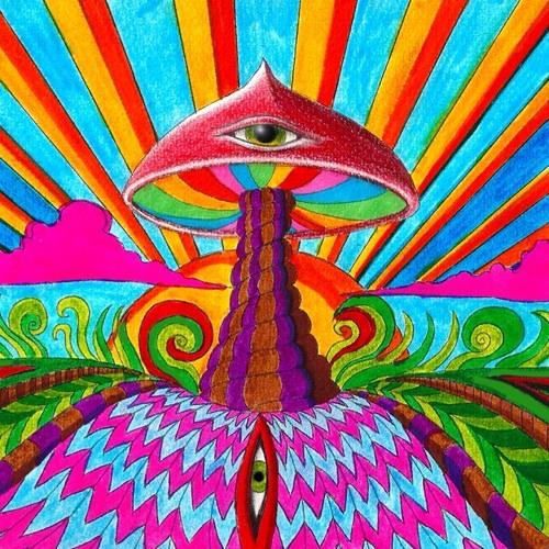 LSDem0n's avatar