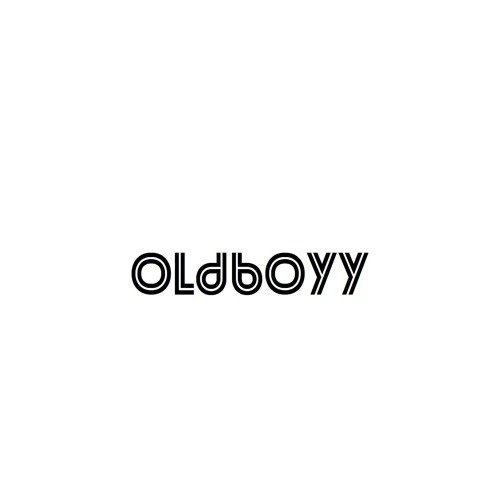 oldboyy's avatar