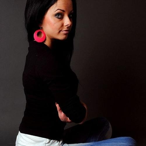 Dila78898's avatar