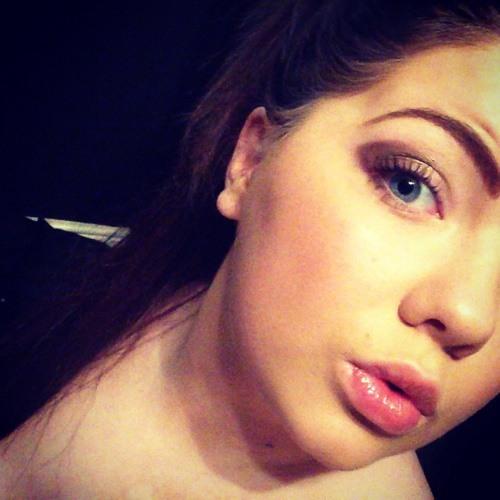 caitlinlawley's avatar