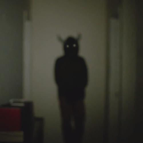 itsmebro's avatar