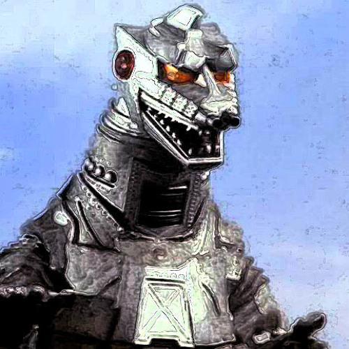 Psychedelic Enemas's avatar