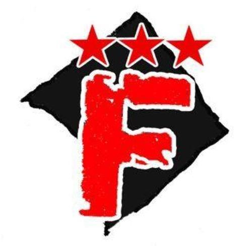 FactionSoundDMV's avatar