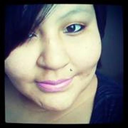 Davisha Rae Rae's avatar