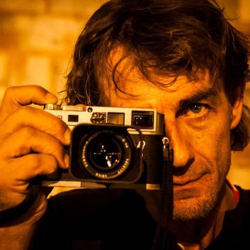 """CINEMAG Interview de Sylvain Leser  dans la Chronique """"Cinemag"""""""