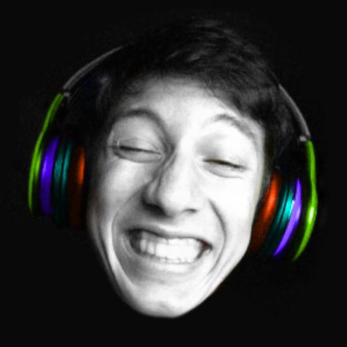 Lukas Bauer's avatar