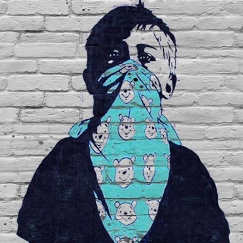 EpicIVIonkey's avatar