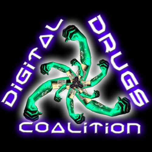 Digital Drugs Coalition's avatar