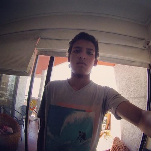 Matias Farias 5's avatar