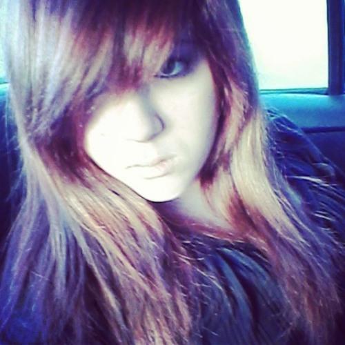 MegMadHatress's avatar