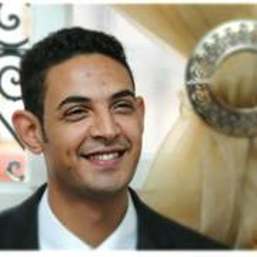 Anas El Bazi's avatar