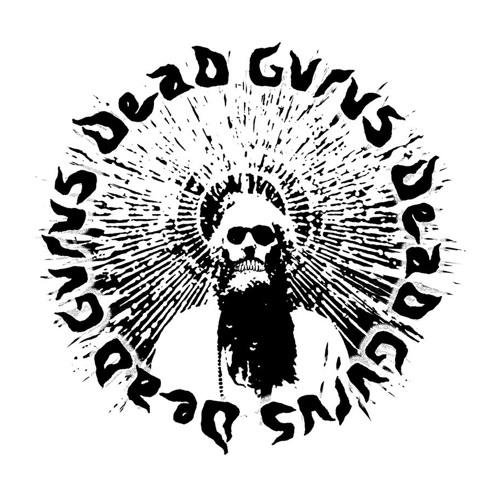 Dead Gurus's avatar