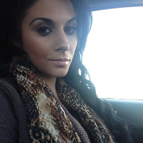 Melissa29's avatar