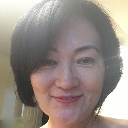 Jasminum's avatar
