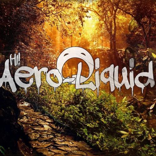 Aero Liquid Official's avatar