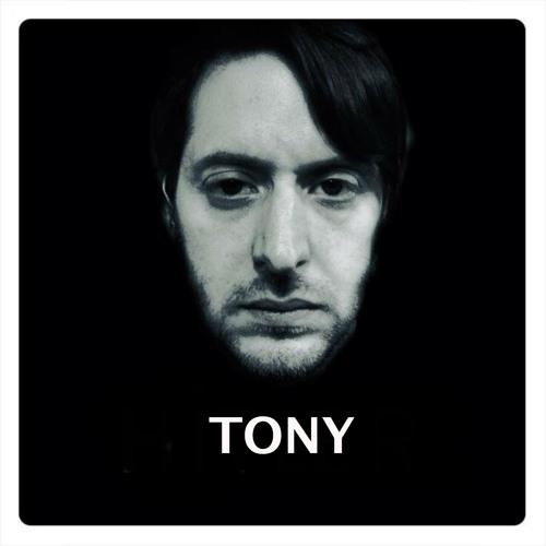 TONYSHOWUCB's avatar