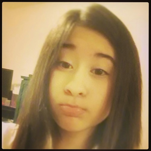 djl0143's avatar