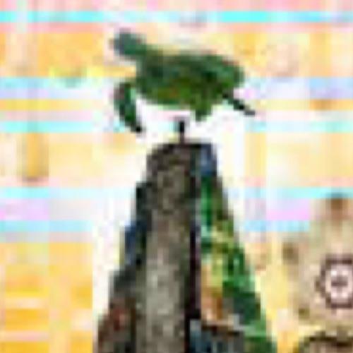 mr pyramids jams's avatar