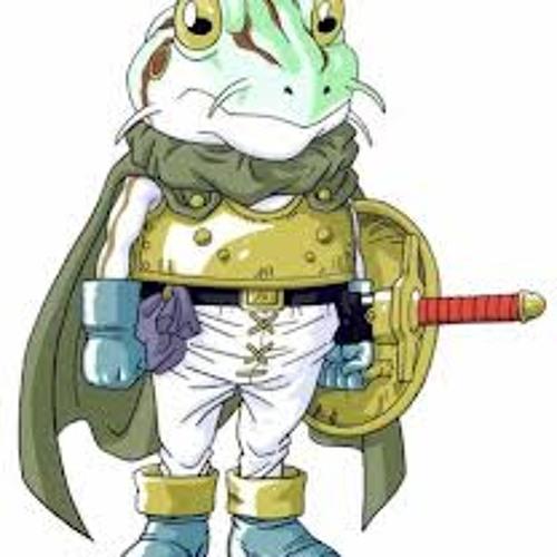 EDMFrog's avatar