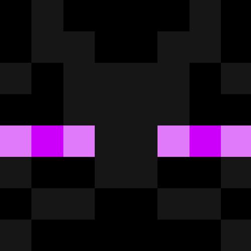 TankSenpai's avatar