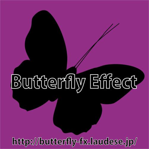butterflyfx_jp's avatar