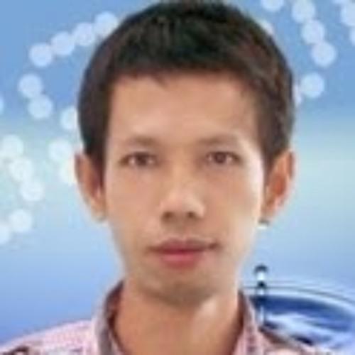 Badrudin Agus Miswanto's avatar