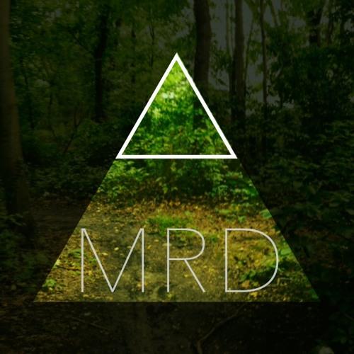 MRD™'s avatar