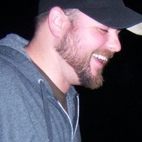 Killbawt's avatar