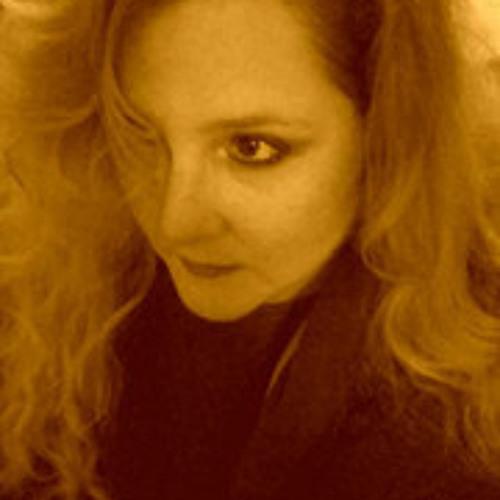 Author Madeline Alexis's avatar