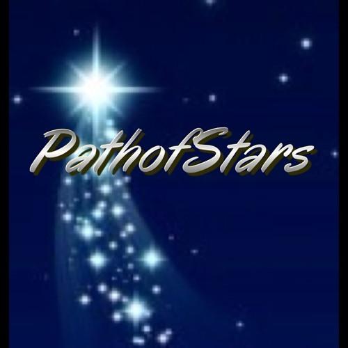 G PathofStars's avatar