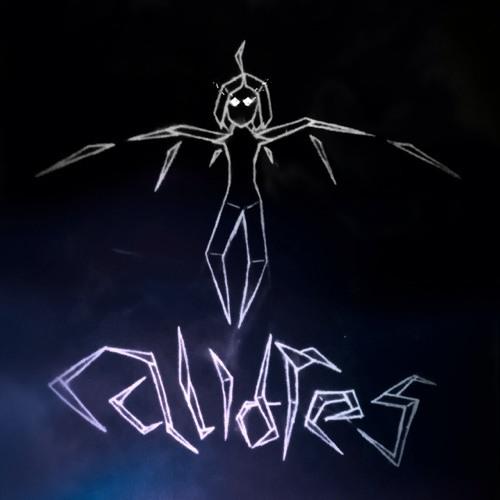 Calldres's avatar