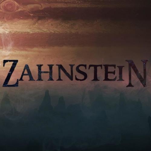 Zahnstein's avatar