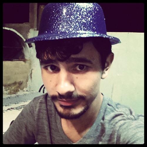 Wesley Veiga's avatar