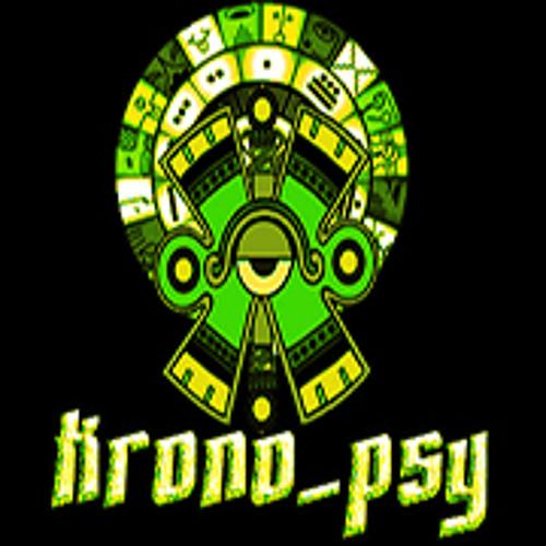 Kronopsy's avatar