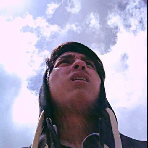 javiimusic's avatar