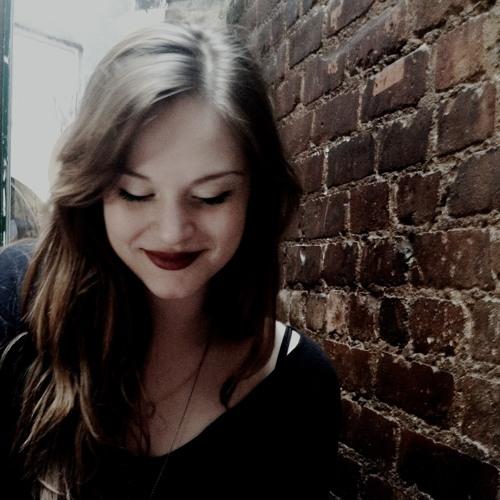 Michela Proto's avatar