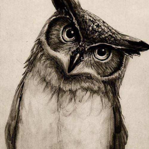 D.J.ay Bird's avatar