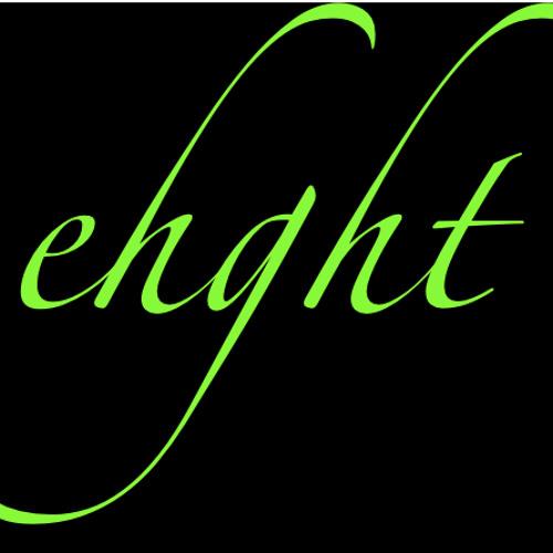 ehght's avatar