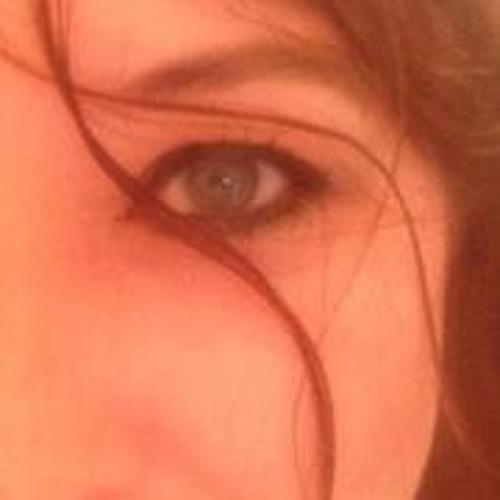 Amber Morell Thompson's avatar