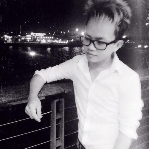 SơnTrần's avatar