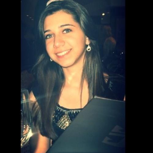 Andrea2384's avatar
