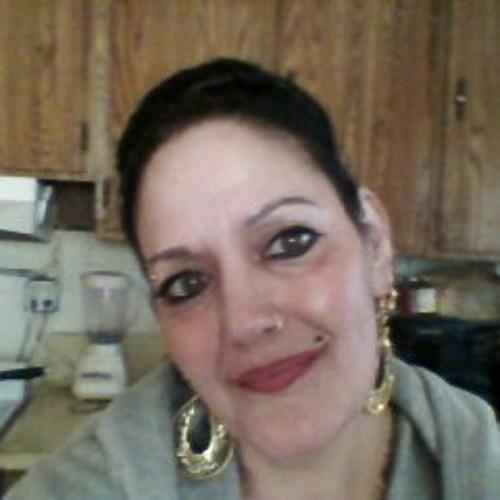 Laura Alujayli's avatar