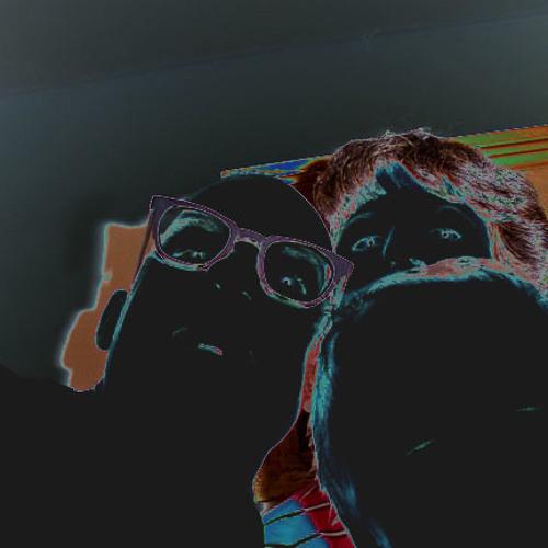 Ohm Research's avatar