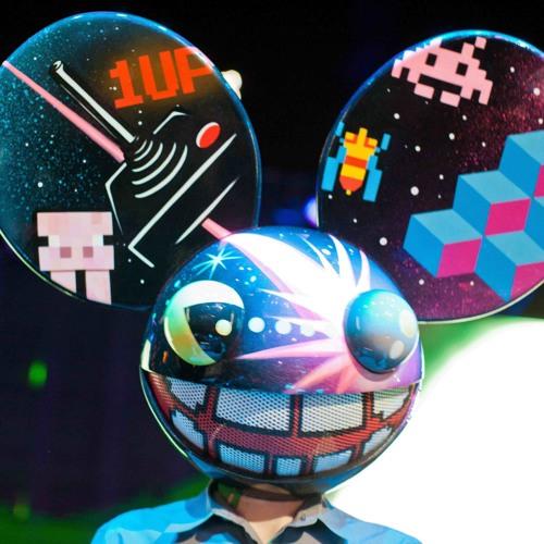 Damo0199's avatar