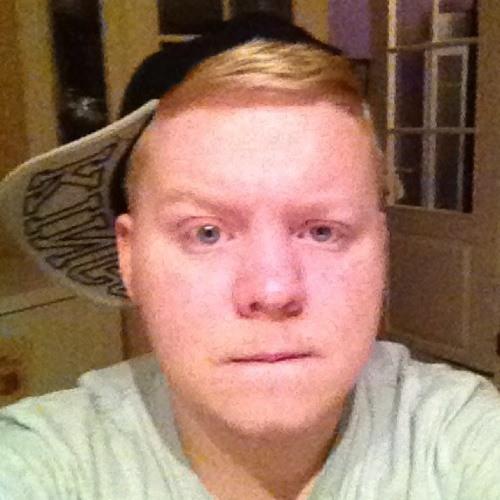andrewilson21's avatar
