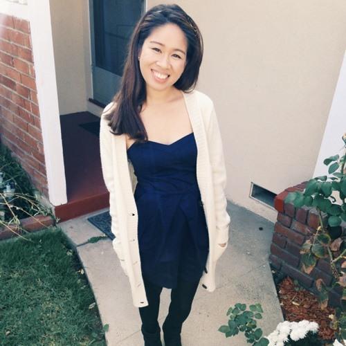 HannaThankyou's avatar